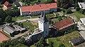 Lüttgenrode, Kloster Stötterlingenburg.JPG