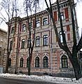 Lāčplēša iela 10, Daugavpils.jpg