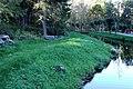Līgatne - panoramio (5).jpg