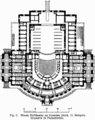 L-Semperoper.png
