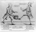 L-d Shel-, begging Monsieur to make piss or p-e LCCN2004673513.tif