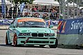 L13.14.22 - Youngtimer - 154 - BMW 318is, 1994 - Torben Lund - tidtagning - DSC 9739 Optimizer (37216895842).jpg