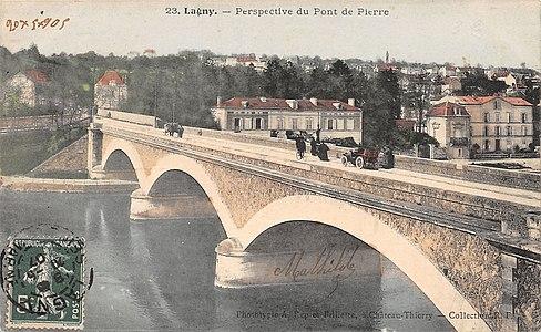 L3175 - Lagny-sur-Marne - Pierre de pierre.jpg