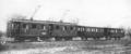 LAG DRB Treibwagen ET 196.png
