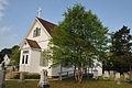 LAKEHURST HISTORICAL SOCIETY MUSEUM, OCEAN COUNTY, NJ.jpg