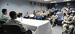 LGBT Lunch & Learn Panel 170614-F-LQ737-004.jpg