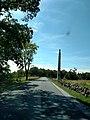 LHHV Field Trip to Gettysburg september 2016 - panoramio - Ron Shawley (108).jpg