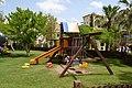 LIMAK ARCADIA 5(2015) - panoramio (12).jpg