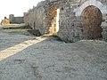 LM 05 - Ruinas de Gormaz 01 (10362396284).jpg