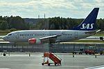 LN-RPY 737 SAS ARN.jpg