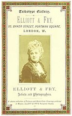 LONDON ILLUSTRATED p1.129 ADS. - ELLIOT & FRY.jpg