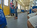LRT1 2G interior seats removed.jpg