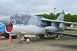 LTV A-7D Corsair II '69-197 - VA' (18244220519).jpg
