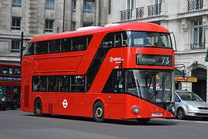 LT 468 (LTZ 1468) Arriva London New Routemaster (17236751253).jpg