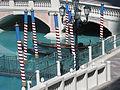LV Venetian IMG 3787.jpg