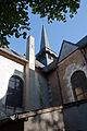 La-Ferté-Saint-Aubin Eglise-Saint-Michel IMG 0137.jpg