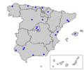 La-Liga-2008-09.png