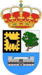 Wappen von La Oliva