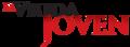 La-viuda-joven-transparent-logo.png