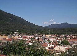 La Adrada (Ávila).JPG