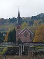 La Broque-Eglise protestante depuis la gare.jpg