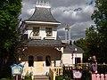 La Casa de la Abuelita - panoramio.jpg