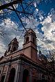 La Catedral de Maldonado - Nubel.jpg