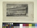 La Grange terrace, Lafayette Place. City of New York (NYPL Hades-1785952-1650738).tiff