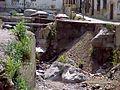 La Guaira diciembre 2000 072.jpg