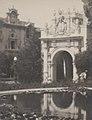 La Laguna de las Flores (Panama-California Exposition) (5711507920).jpg