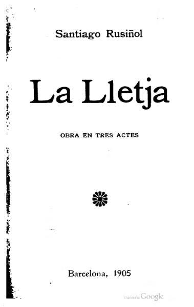 File:La Lletja (1905).djvu