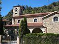 La Vega church.jpg