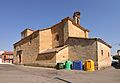 La Vellés, Iglesia de Santa Ana, 2.jpg
