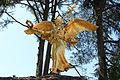 La Verpillière - Statue Monument aux Morts-001.JPG