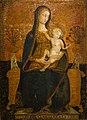 La Vierge à l'Enfant Jésus.jpg