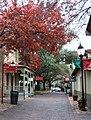 La Villita National Historic District - San Antonio, TX USA - panoramio (9).jpg
