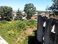 La Voulte-sur-Rhône - ancienne fonderie 05.jpg