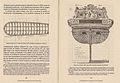La arquitectura naval española 1920 Artiñano y Galdácano 03.jpg