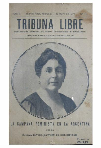File:La campania feminista en Argentina.djvu