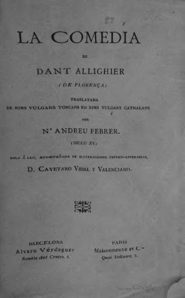 File:La comedia (1878).djvu
