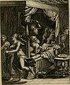 La doctrine des moeurs - tiree de la philosophie des stoiques- representee en cent tableaux. Et expliquee en cent discours pour l'instruction de la ieunesse. Au Roy (1646) (14745200251).jpg