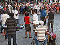 La fête de la musique 2008 (2600569431).jpg