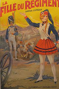 La fille du regiment 1910 poster.jpg