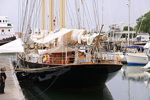 La goélette Atlantic (19).JPG