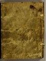 La relacion que dio Aluar Nuñez Cabeça de Vaca de lo acaescido en las Indias en la armada donde yua por gouernador Pa(m)philo de Narbaez (IA larelacionquedio00nezc).pdf