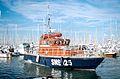 La vedette SNS 125 ''Amiral de Castelbajac'' de la SNSM.jpg