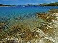 Labadusa beach.jpg