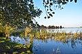 Lac Sidi Mohamed Benali Sidi Bel Abbes 08.jpg