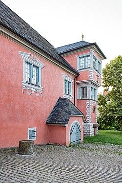 Ladenburg, Amtshof 1 20170601 006.jpg