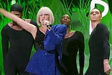 Applause (Lady Gaga song) - Wikipedia